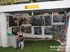 Mzaar_Summer_Festival_Expo_Show91