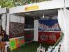 Mzaar_Summer_Festival_Expo_Show94
