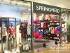 Springfield_City_Mall011