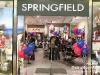Springfield_City_Mall015