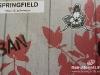 Springfield_City_Mall024