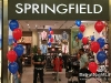 Springfield_City_Mall086
