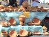The_Danish_Cultural_Week_In_Lebanon_At_Souk_Al_Tayeb4