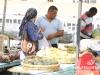 The_Danish_Cultural_Week_In_Lebanon_At_Souk_Al_Tayeb6