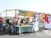 The_Danish_Cultural_Week_In_Lebanon_At_Souk_Al_Tayeb8