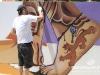 The_Danish_Cultural_Week_In_Lebanon_At_Sanayeh 18