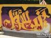 The_Danish_Cultural_Week_In_Lebanon_At_Sanayeh 33
