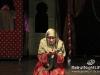 The_Danish_Cultural_Week_In_Lebanon_At_Masrah_Beirut02