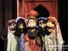 The_Danish_Cultural_Week_In_Lebanon_At_Masrah_Beirut09