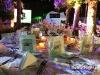 Wild_Animals_Gala_Dinner_Moawad_Palace_Beirut002