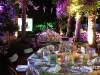 Wild_Animals_Gala_Dinner_Moawad_Palace_Beirut003