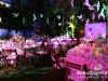 Wild_Animals_Gala_Dinner_Moawad_Palace_Beirut004