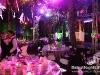 Wild_Animals_Gala_Dinner_Moawad_Palace_Beirut006