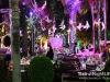 Wild_Animals_Gala_Dinner_Moawad_Palace_Beirut007