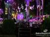 Wild_Animals_Gala_Dinner_Moawad_Palace_Beirut008