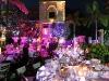 Wild_Animals_Gala_Dinner_Moawad_Palace_Beirut013