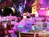 Wild_Animals_Gala_Dinner_Moawad_Palace_Beirut016