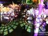 Wild_Animals_Gala_Dinner_Moawad_Palace_Beirut020