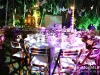 Wild_Animals_Gala_Dinner_Moawad_Palace_Beirut021