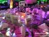 Wild_Animals_Gala_Dinner_Moawad_Palace_Beirut023