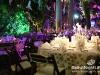 Wild_Animals_Gala_Dinner_Moawad_Palace_Beirut040