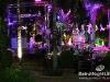 Wild_Animals_Gala_Dinner_Moawad_Palace_Beirut042