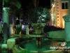 Wild_Animals_Gala_Dinner_Moawad_Palace_Beirut048