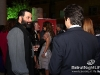Wild_Animals_Gala_Dinner_Moawad_Palace_Beirut064