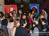 Wild_Animals_Gala_Dinner_Moawad_Palace_Beirut065