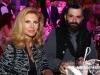 Wild_Animals_Gala_Dinner_Moawad_Palace_Beirut085