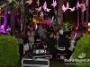 Wild_Animals_Gala_Dinner_Moawad_Palace_Beirut086