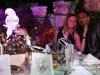 Wild_Animals_Gala_Dinner_Moawad_Palace_Beirut087