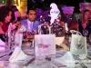 Wild_Animals_Gala_Dinner_Moawad_Palace_Beirut088