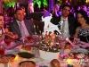 Wild_Animals_Gala_Dinner_Moawad_Palace_Beirut096