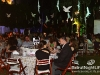 Wild_Animals_Gala_Dinner_Moawad_Palace_Beirut105