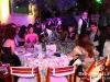 Wild_Animals_Gala_Dinner_Moawad_Palace_Beirut108