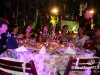 wild_animals_gala_dinner_moawad_palace_beirut080