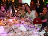 wild_animals_gala_dinner_moawad_palace_beirut081