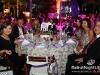 wild_animals_gala_dinner_moawad_palace_beirut091