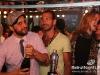 Diageo_World_Class_Bartender_Competition_Iris001