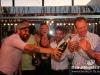 Diageo_World_Class_Bartender_Competition_Iris008