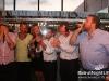 Diageo_World_Class_Bartender_Competition_Iris009