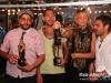 Diageo_World_Class_Bartender_Competition_Iris017