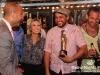 Diageo_World_Class_Bartender_Competition_Iris020