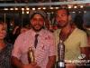 Diageo_World_Class_Bartender_Competition_Iris024