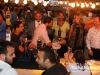Diageo_World_Class_Bartender_Competition_Iris035
