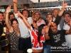 Diageo_World_Class_Bartender_Competition_Iris039