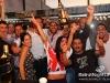 Diageo_World_Class_Bartender_Competition_Iris040