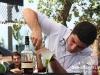 Diageo_World_Class_Bartender_Competition_Iris047