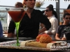 Diageo_World_Class_Bartender_Competition_Iris076